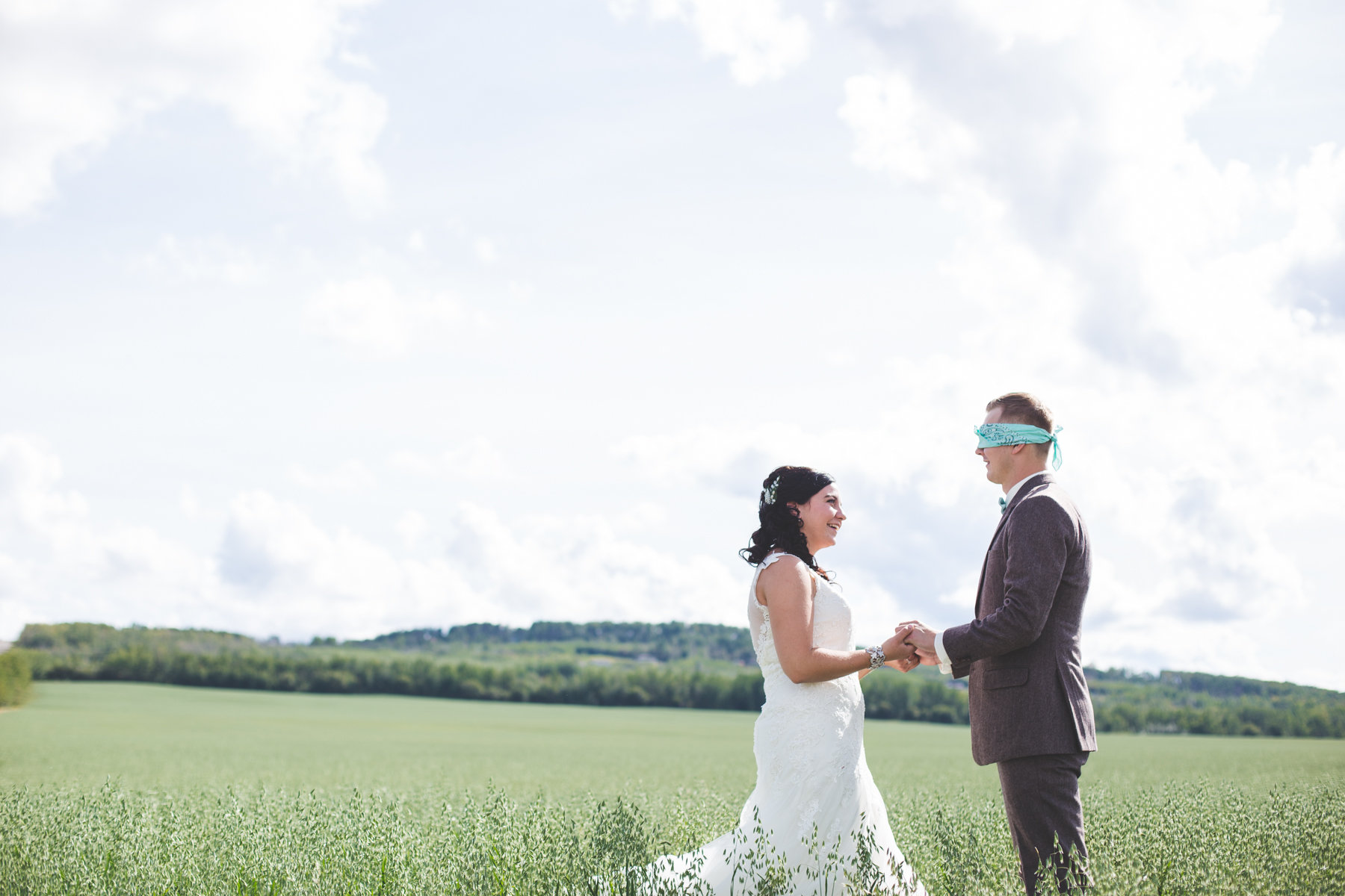 20150808-oglovewedding-1200.jpg