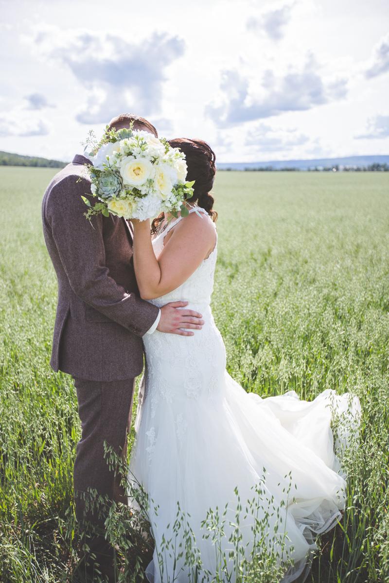 20150808-oglovewedding-1259.jpg