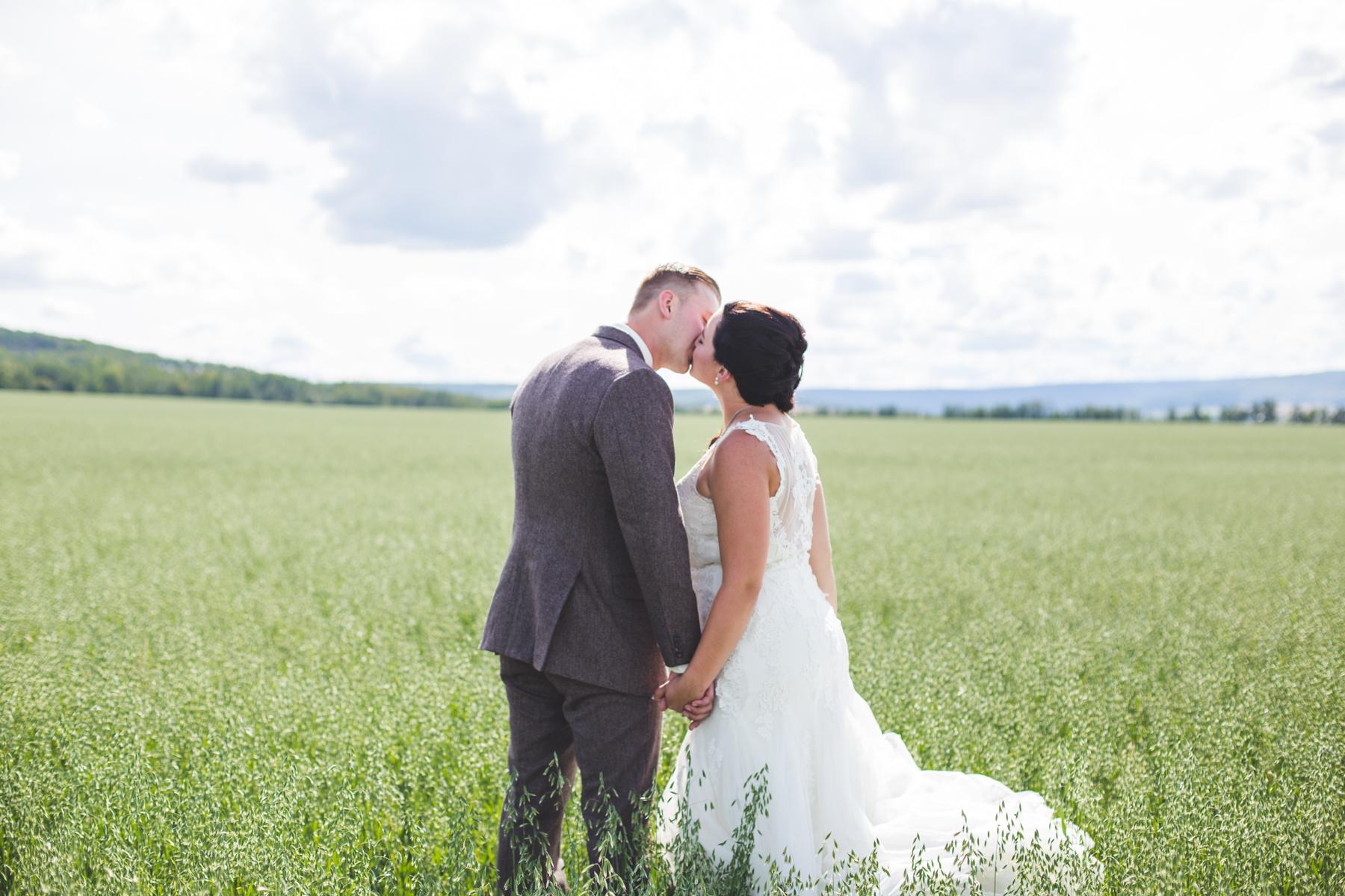 20150808-oglovewedding-1191.jpg