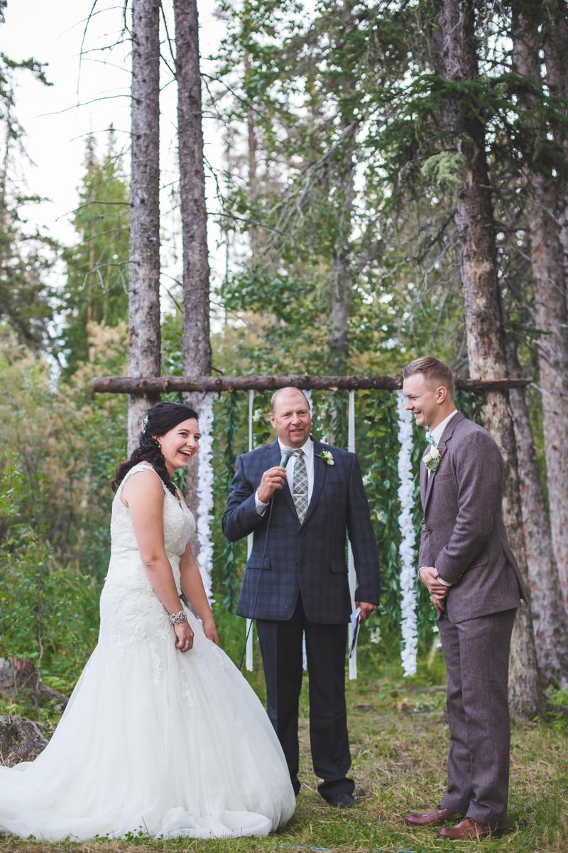20150808-oglovewedding2-142.jpg
