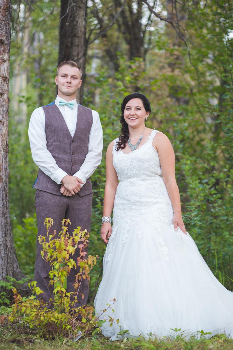 20150808-oglovewedding2-230.jpg