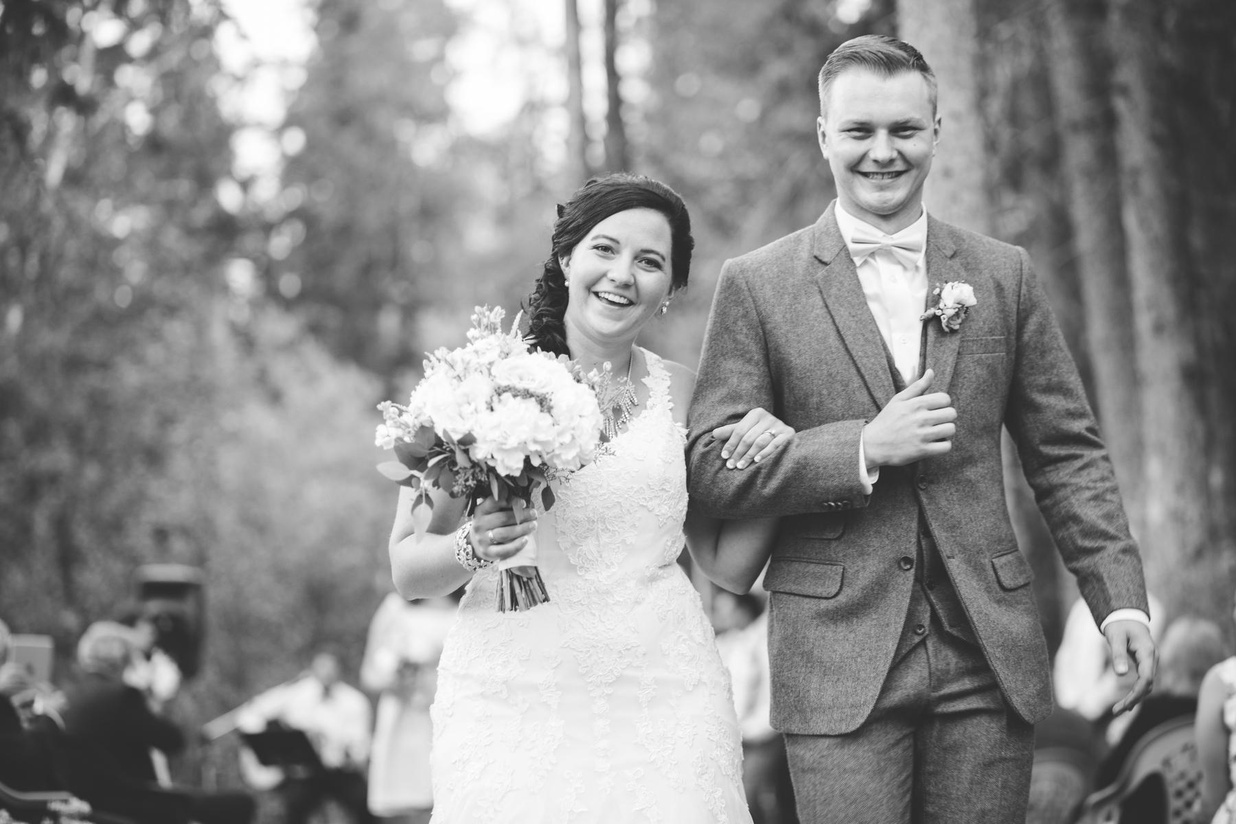 20150808-oglovewedding2-339.jpg