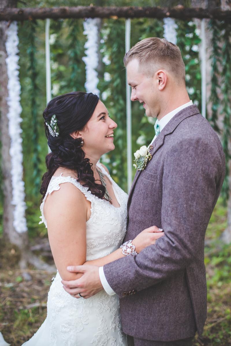 20150808-oglovewedding2-399.jpg