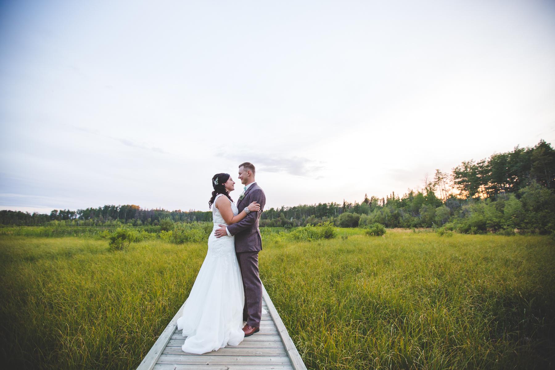 20150808-oglovewedding2-484.jpg
