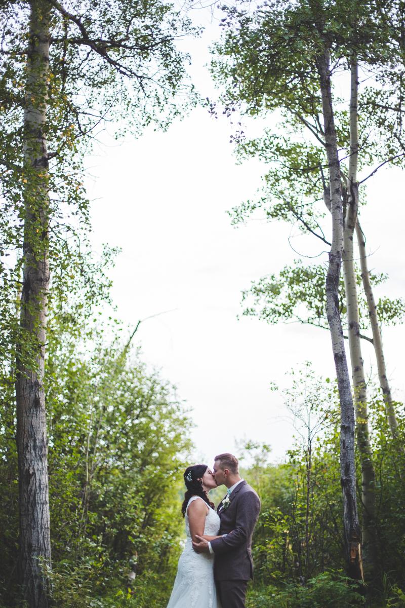 20150808-oglovewedding2-520.jpg