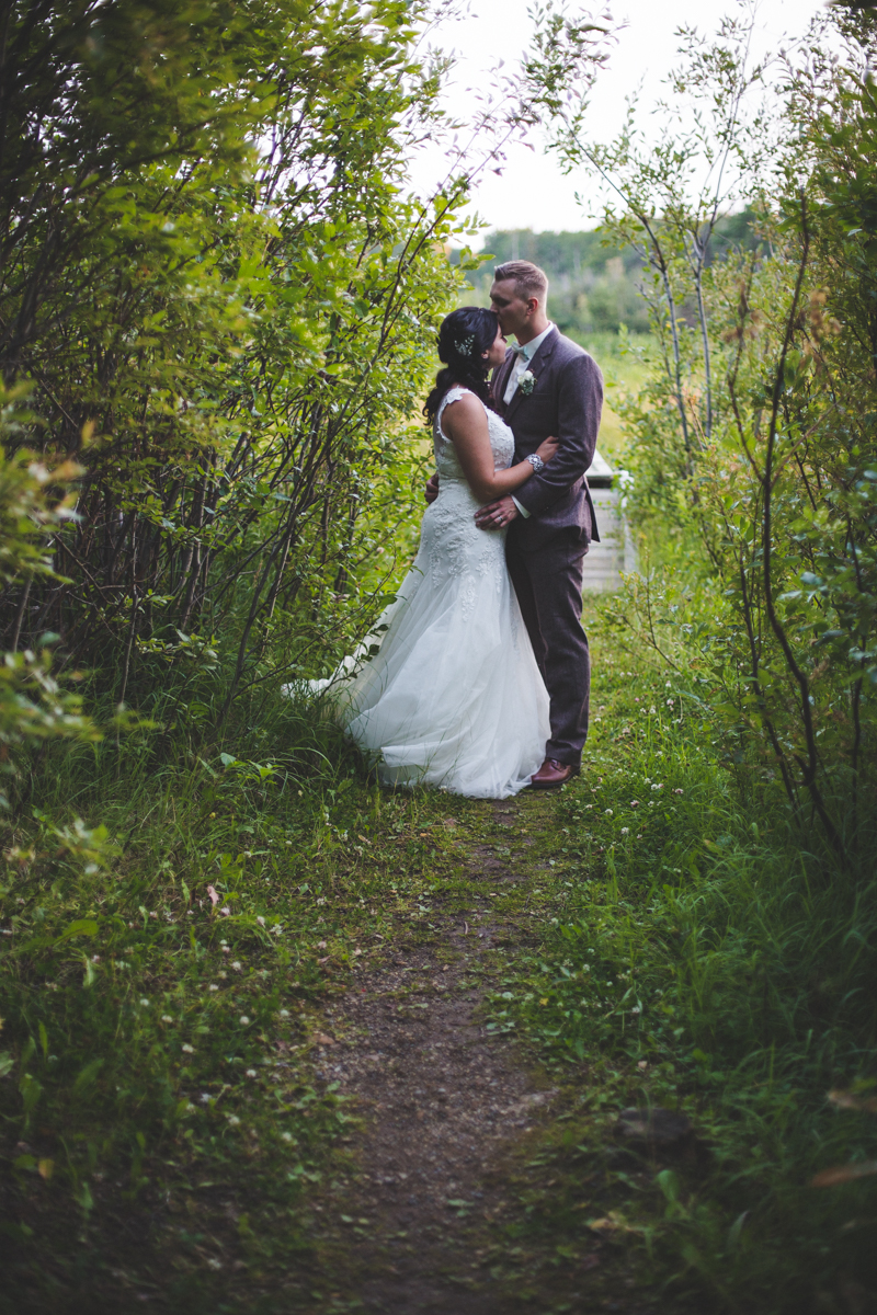 20150808-oglovewedding2-586.jpg