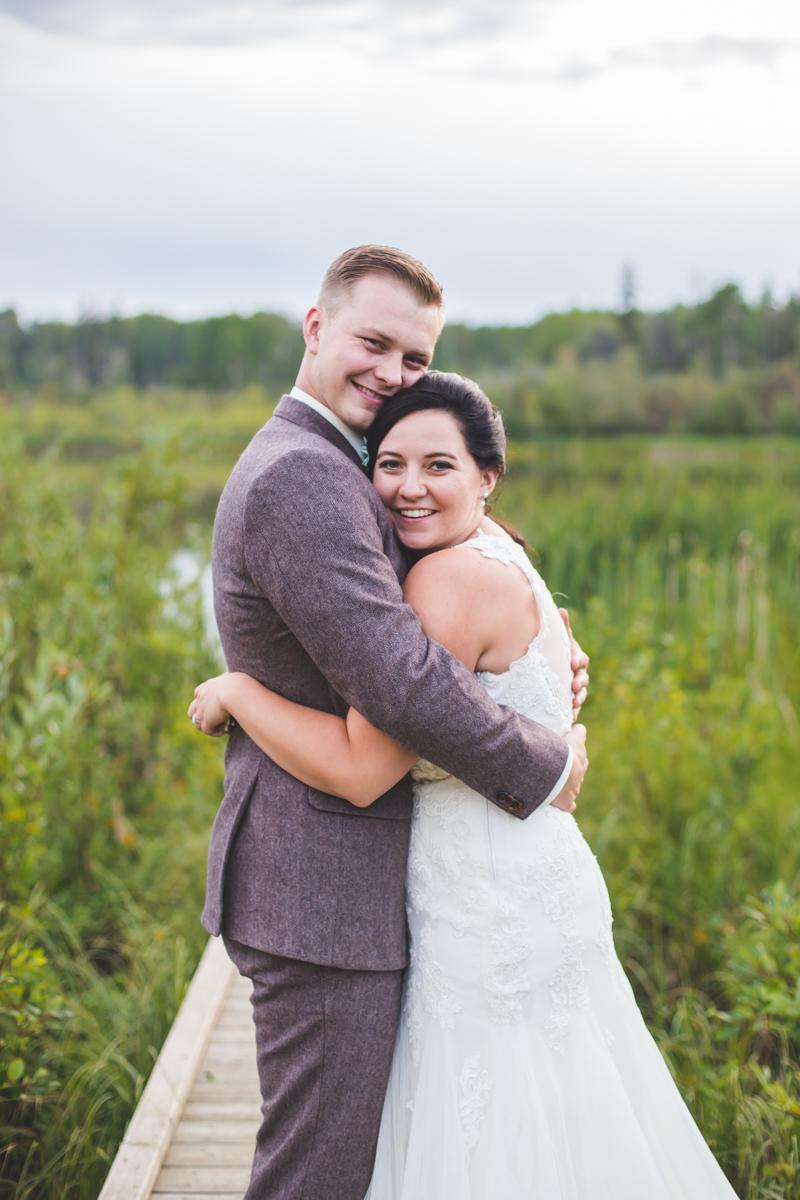 20150808-oglovewedding2-638.jpg