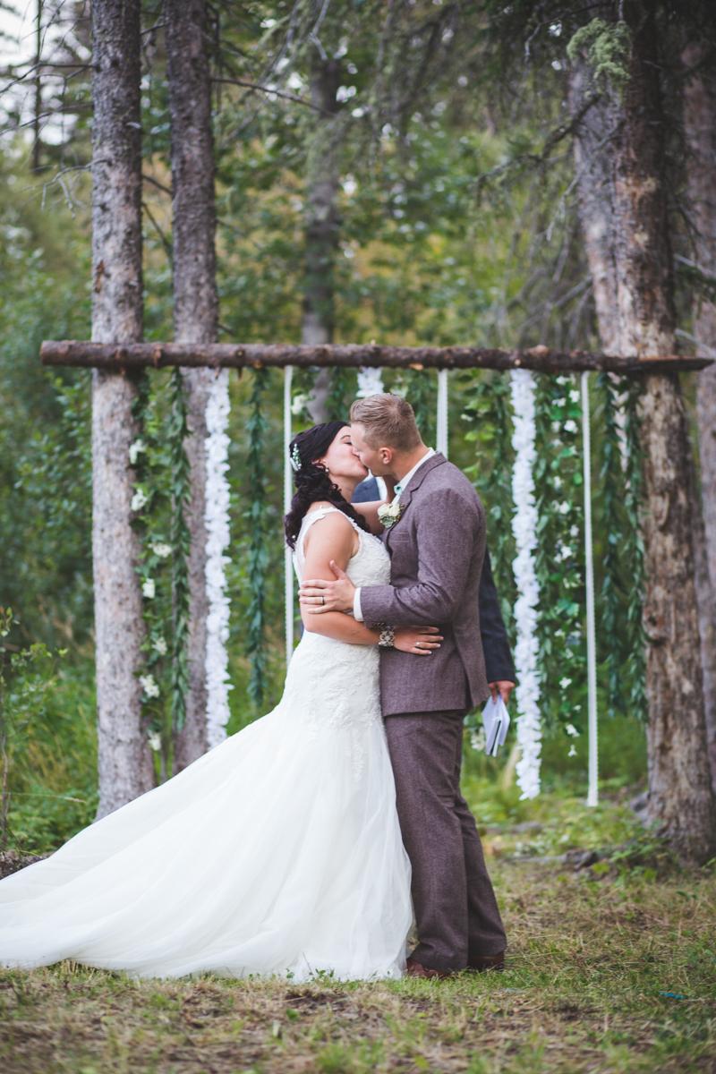 20150808-oglovewedding2-623.jpg