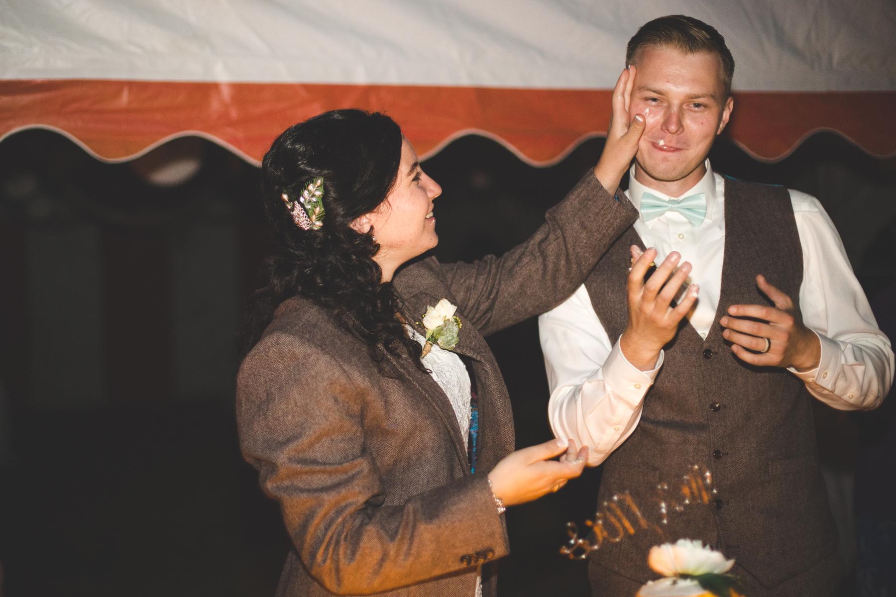 20150808-oglovewedding3-91.jpg