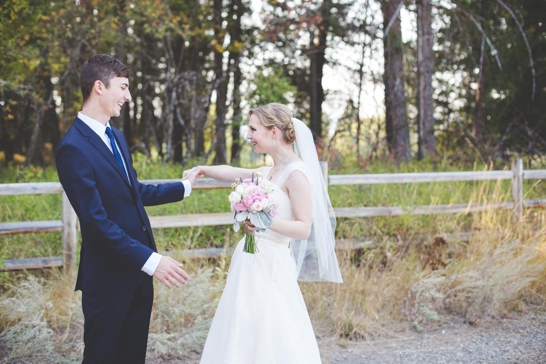 20150912-ryanandkariwedding1-483.jpg