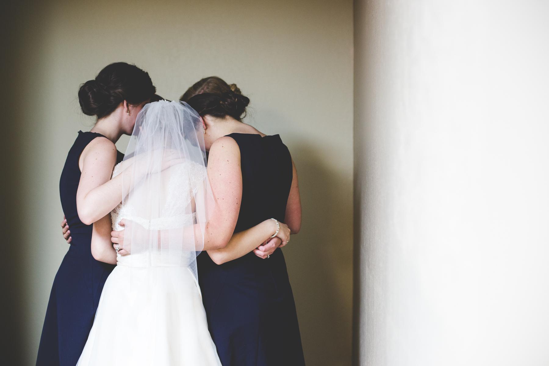 20150912-ryanandkariwedding2-10.jpg