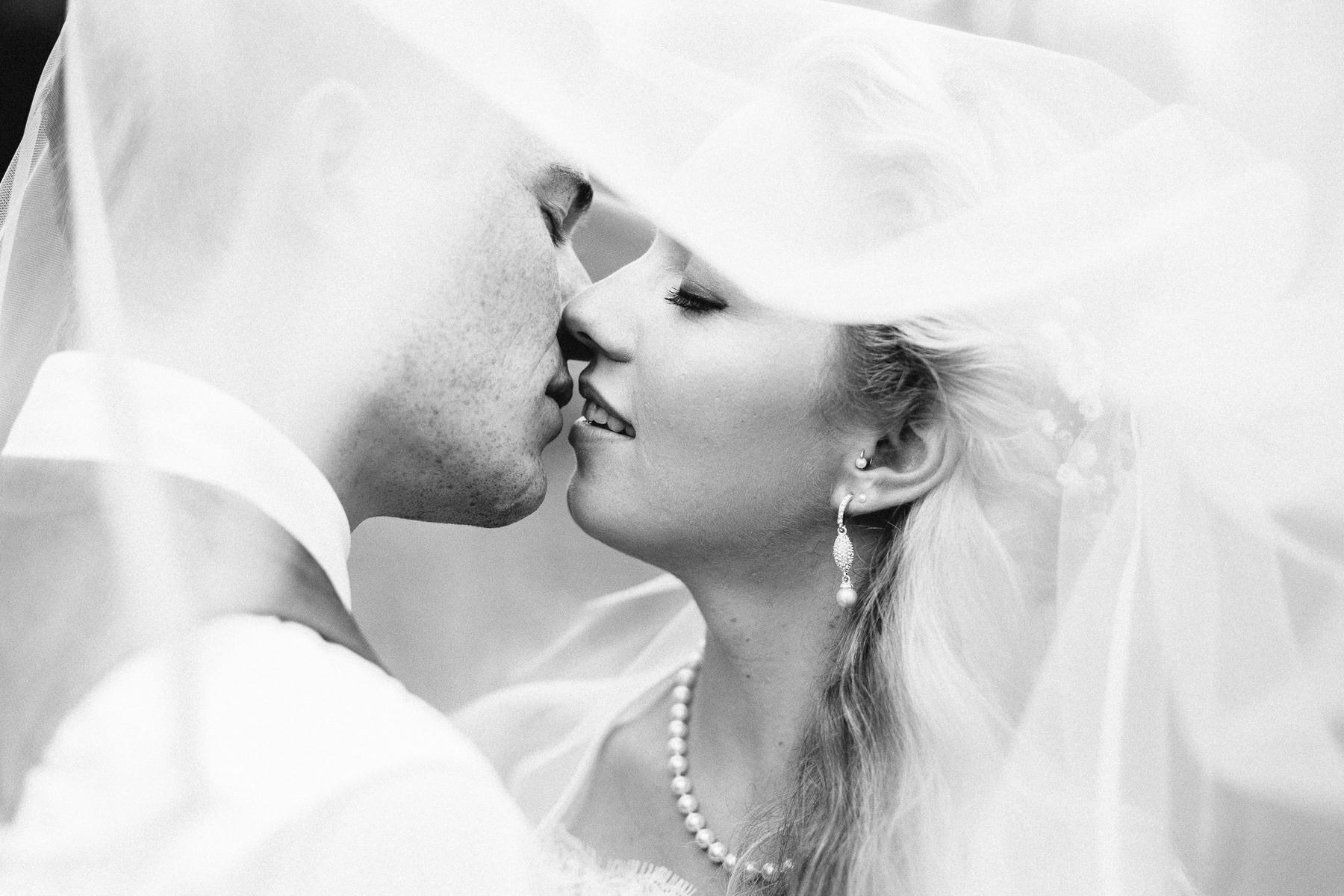 20160708-hodgsonwedding-676.jpg