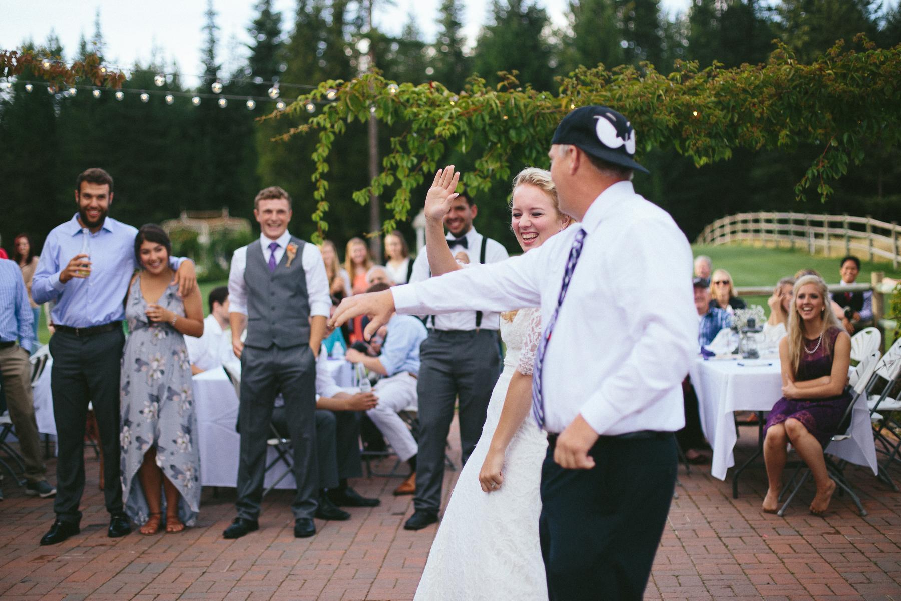 20160708-hodgsonwedding2-479.jpg