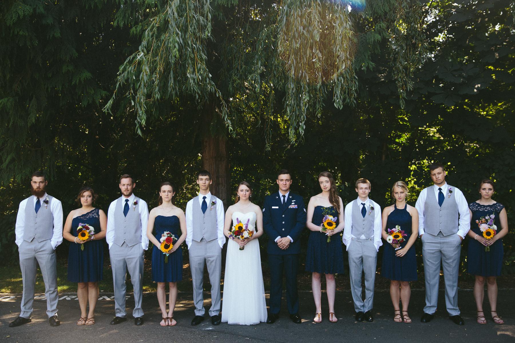 20160731-austinkatiewedding (131 of 495).jpg