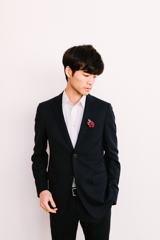 20171110-japanworkshopdigital (254 of 357).jpg