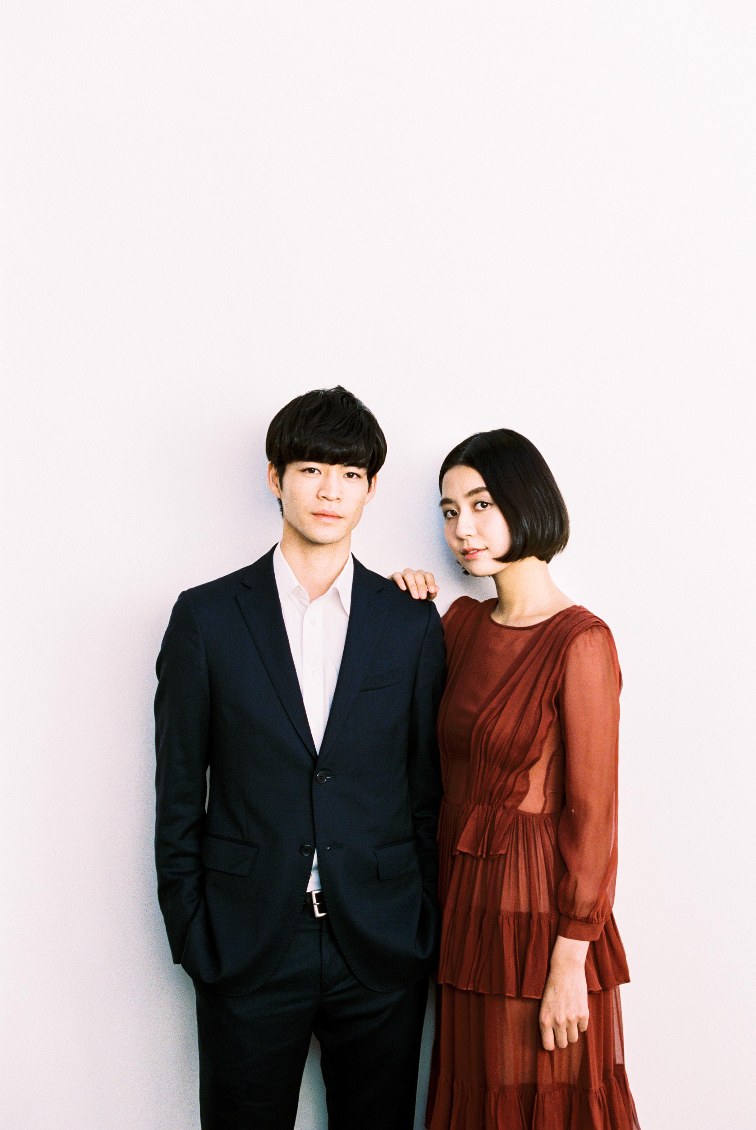 20171110-japanworkshopfilm (36 of 129).jpg