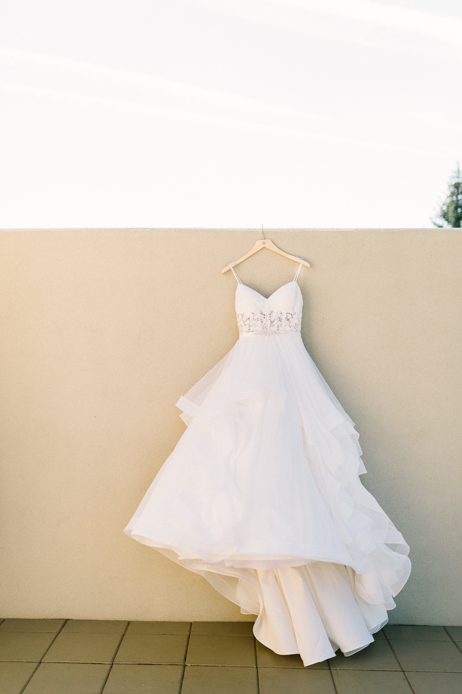 20180902-allenderwedding (8 of 603).jpg