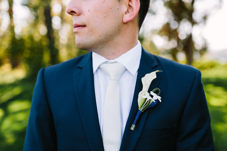 20180902-allenderwedding (78 of 603).jpg
