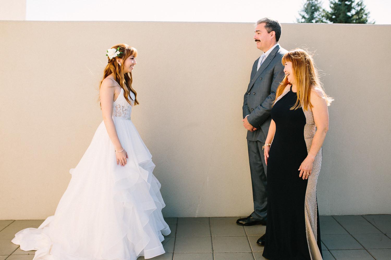 20180902-allenderwedding (94 of 603).jpg