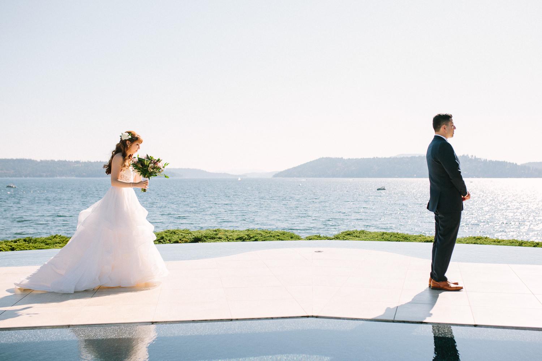 20180902-allenderwedding (102 of 603).jpg