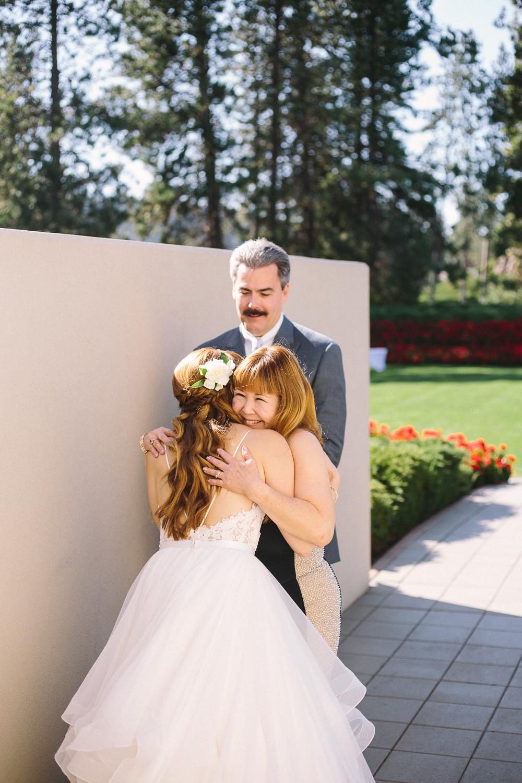 20180902-allenderwedding (95 of 603).jpg