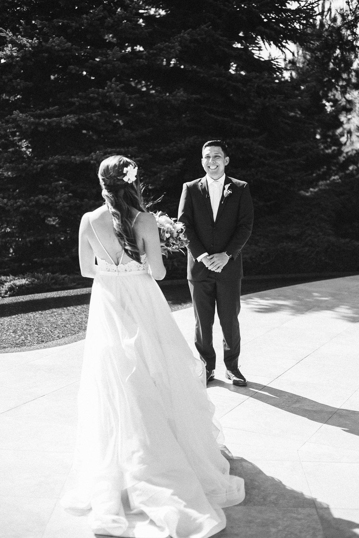 20180902-allenderwedding (105 of 603).jpg