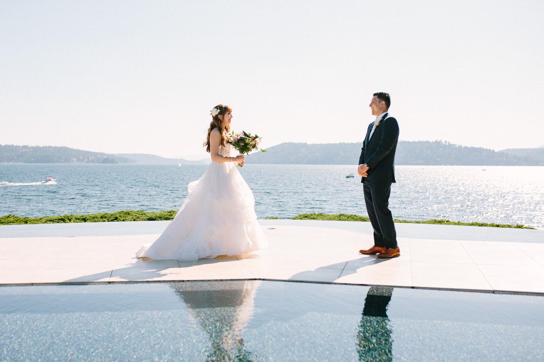 20180902-allenderwedding (104 of 603).jpg