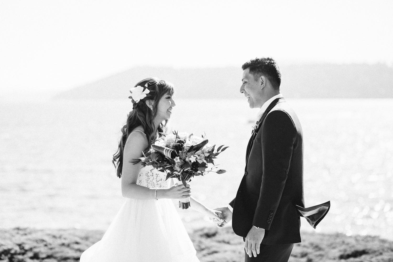 20180902-allenderwedding (108 of 603).jpg