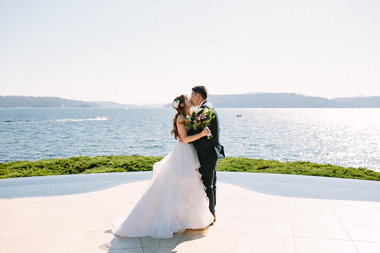 20180902-allenderwedding (106 of 603).jpg