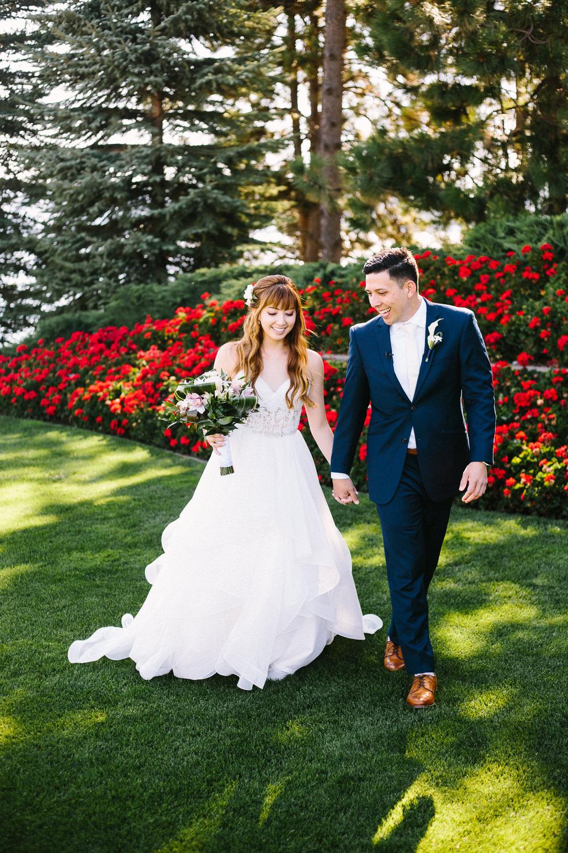 20180902-allenderwedding (110 of 603).jpg