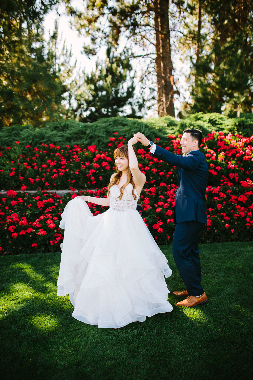 20180902-allenderwedding (119 of 603).jpg