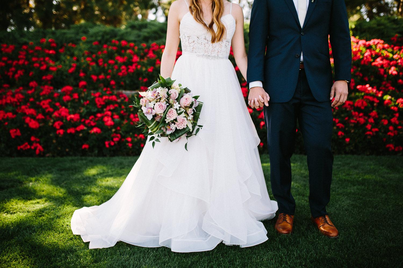 20180902-allenderwedding (138 of 603).jpg