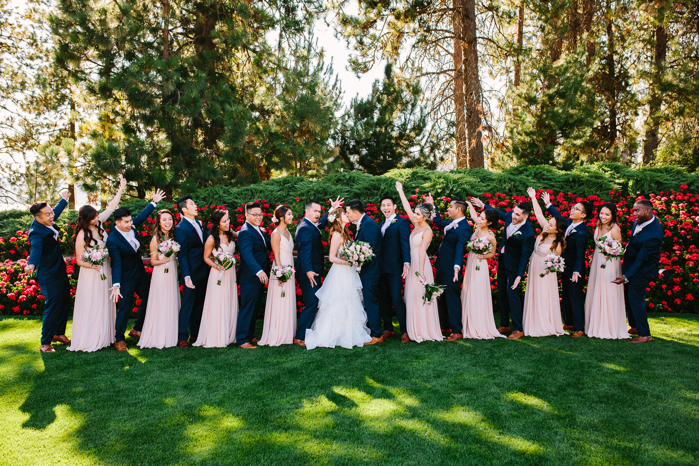 20180902-allenderwedding (173 of 603).jpg