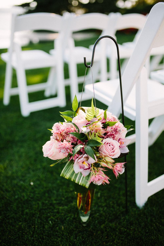 20180902-allenderwedding (176 of 603).jpg