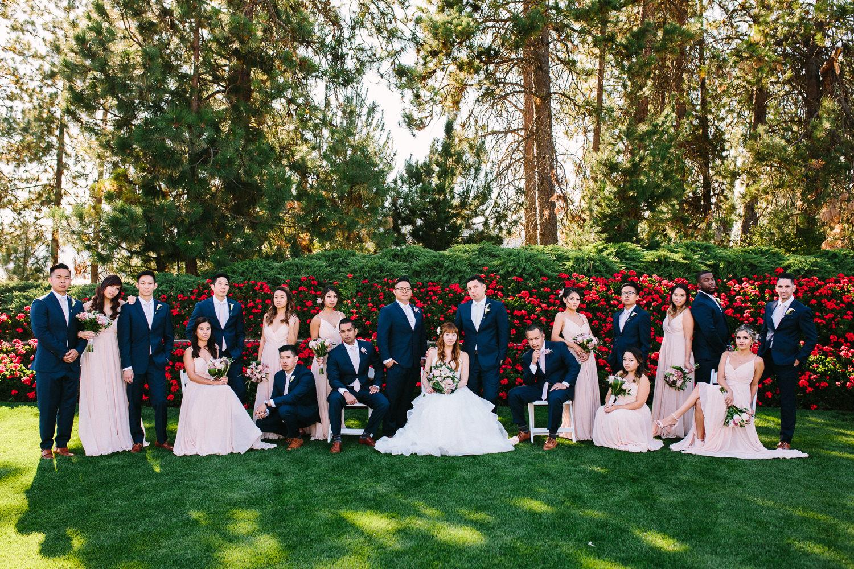 20180902-allenderwedding (175 of 603).jpg