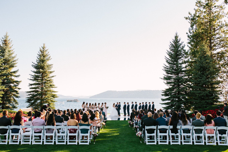 20180902-allenderwedding (201 of 603).jpg