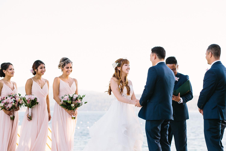 20180902-allenderwedding (209 of 603).jpg