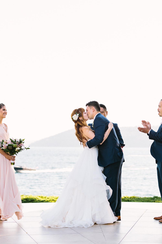 20180902-allenderwedding (216 of 603).jpg