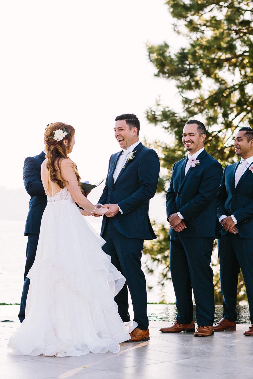 20180902-allenderwedding (212 of 603).jpg