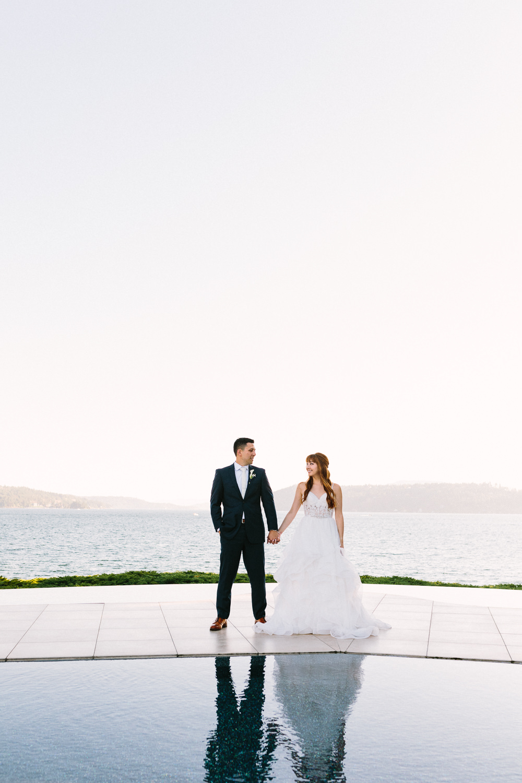 20180902-allenderwedding (263 of 603).jpg