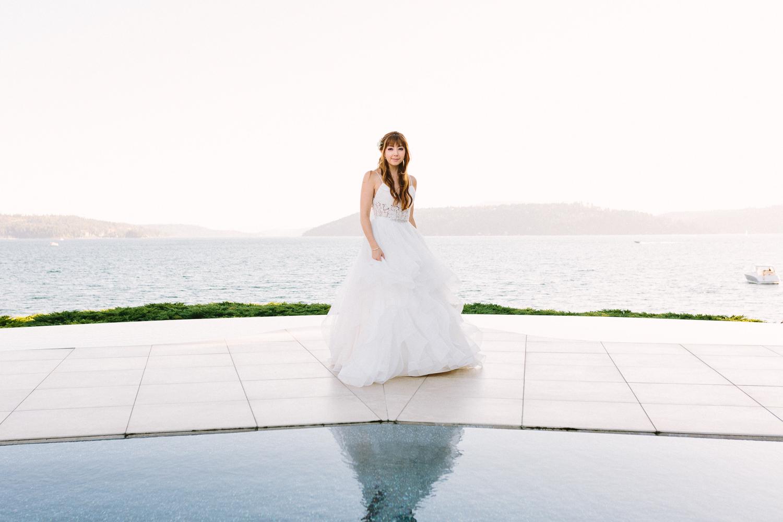 20180902-allenderwedding (259 of 603).jpg