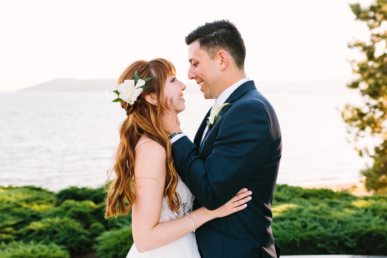 20180902-allenderwedding (267 of 603).jpg