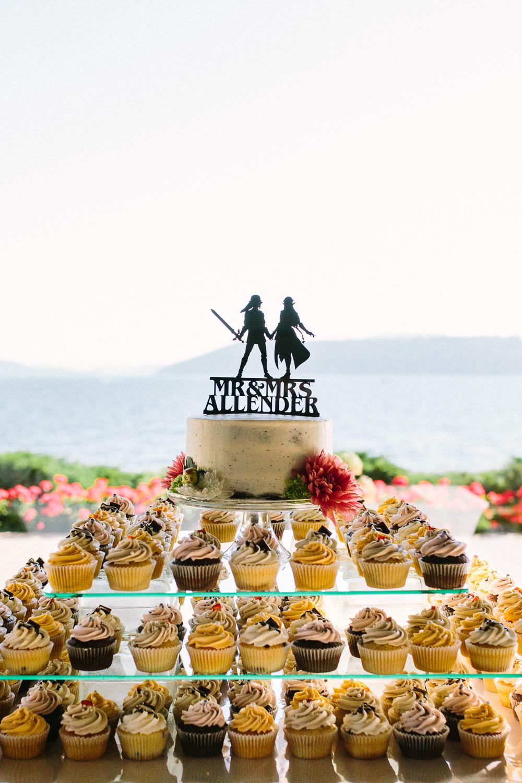 20180902-allenderwedding (283 of 603).jpg