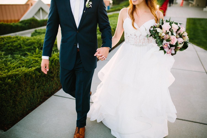 20180902-allenderwedding (365 of 603).jpg