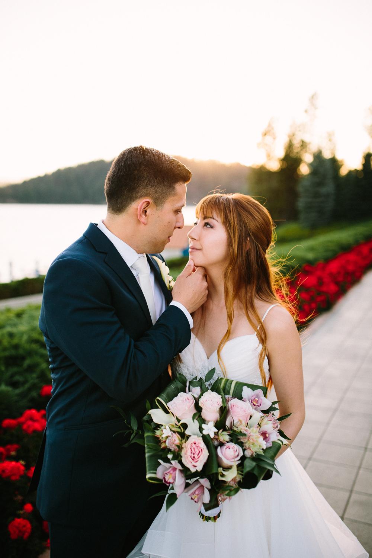 20180902-allenderwedding (363 of 603).jpg
