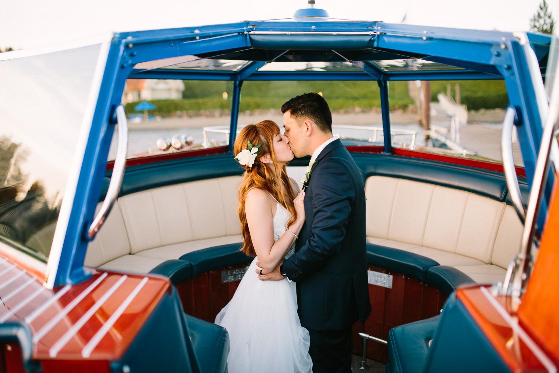 20180902-allenderwedding (377 of 603).jpg