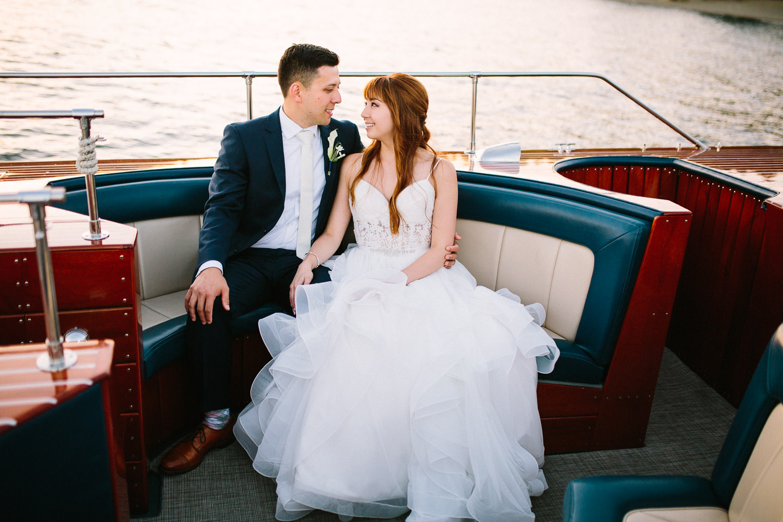 20180902-allenderwedding (379 of 603).jpg