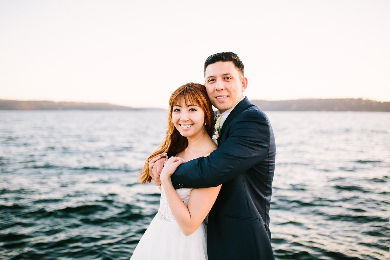 20180902-allenderwedding (380 of 603).jpg