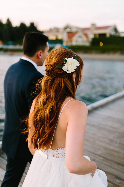20180902-allenderwedding (390 of 603).jpg