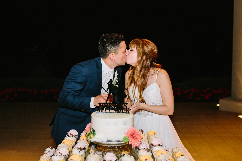 20180902-allenderwedding (463 of 603).jpg